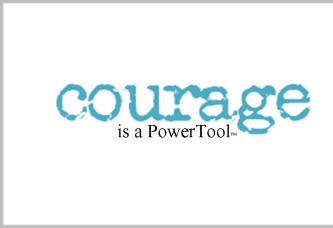 courage street gear